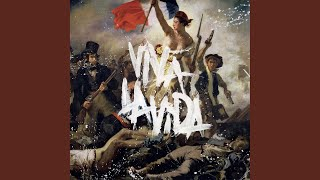 Video Viva La Vida MP3, 3GP, MP4, WEBM, AVI, FLV Agustus 2018