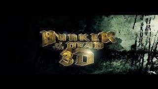 Nonton Bunker Of The Dead   Deutscher Trailer  Hd  Film Subtitle Indonesia Streaming Movie Download