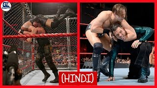 Nonton Raw 4/09/2017 Matches & Result Highlights in Hindi | Raw 4 September 2017 in Hindi Film Subtitle Indonesia Streaming Movie Download