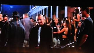Nonton Fast and the Furious paul walker ja rule Film Subtitle Indonesia Streaming Movie Download