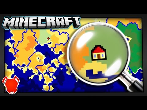 5 MINECRAFT PROGRAMS that YOU SHOULD KNOW OF! видео