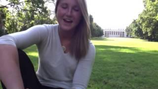 SuperScores Prep testimonials - Kenzie video testimonial