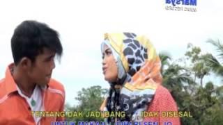 Video Lagu daerah tabir Banyak di tanggung.. MP3, 3GP, MP4, WEBM, AVI, FLV Juli 2018