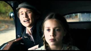 Nonton Wunderkinder   Trailer Deutsch Hd Film Subtitle Indonesia Streaming Movie Download