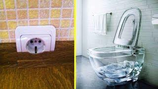 Video Home Design Didn't Go Exactly According To Plan ✅ 「 funny photos 」 MP3, 3GP, MP4, WEBM, AVI, FLV Agustus 2018