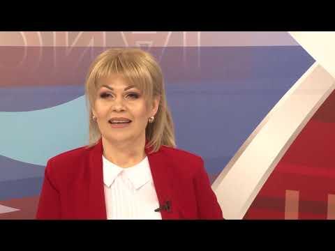 MARATON - Electorala 2019