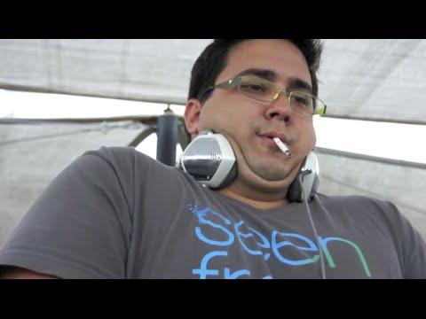 Memes e videos virais - DJ André Marques Manda AQUELE Ao Vivo