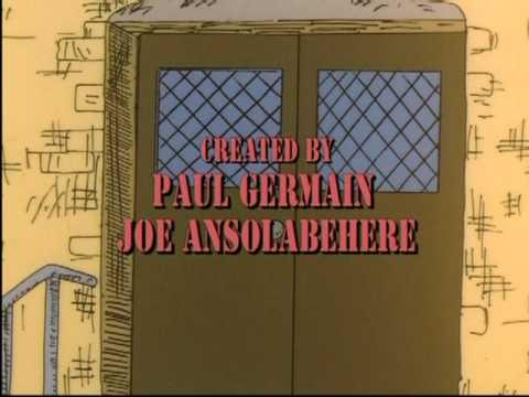 còn ai nhớ tên bộ phim hoạt họa huyền thoại này không?