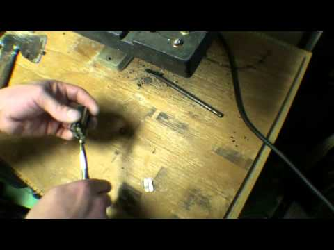 How to get FREE 9-Volt Battery Connectors
