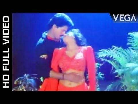 Video College Roja Tamil Movie Song | Superhit Video Songs| Tamil Movies download in MP3, 3GP, MP4, WEBM, AVI, FLV January 2017