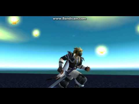Zone WoW Fun Server -Walking In The Hives-