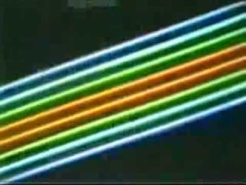 Network TV Jingles '79