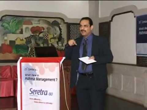 Seretra (Seratrodast 80mg) Patna CME