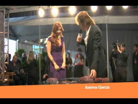 Billy Ray Cyrus CMA Awards