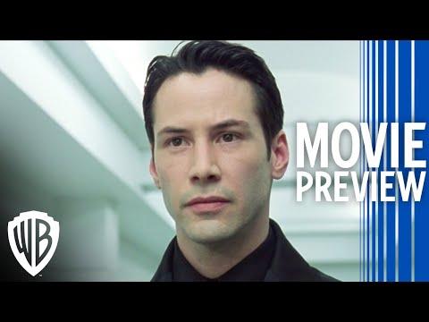 The Matrix Revolutions | Full Movie Preview | Warner Bros. Entertainment