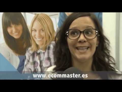 Ecommaster en Focus Business 2014
