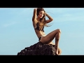 ⒽChillout Lounge Relaxing 2017 Mix - Top 50 Songs by KIU
