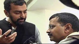 Truth vs Hype: AAP ki Sarkar