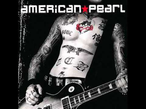 Tekst piosenki American Pearl - Automatic po polsku