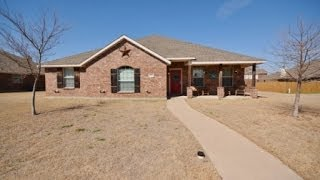 Red Oak (TX) United States  city photos : Sold - 405 Blue Berry Lane Red Oak, TX 75154