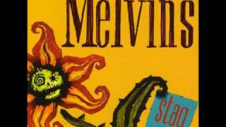 Download Lagu Melvins - The Bit Mp3