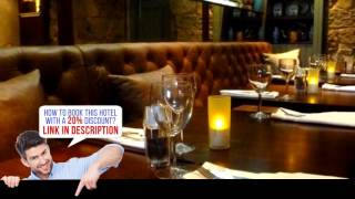 St. Andrews United Kingdom  City new picture : Ardgowan Hotel, St Andrews, United Kingdom, HD Review