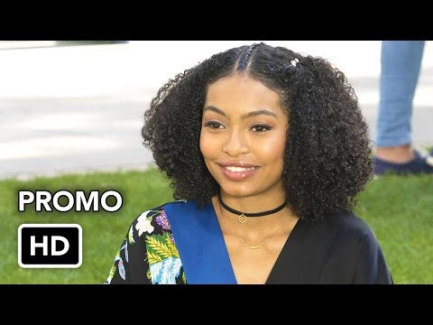 Black-ish 3.23 (Preview)