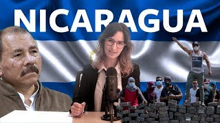 Video Terapia con el dictador de Nicaragua, Daniel Ortega - La Pulla MP3, 3GP, MP4, WEBM, AVI, FLV Oktober 2018