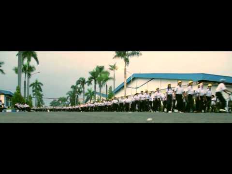 gratis download video - TIME-LAPSE-KARYAWAN-SRITEX-PULANG