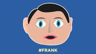 Nonton Frank - I Love You All Film Subtitle Indonesia Streaming Movie Download