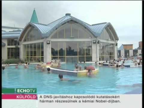 Az Echo TV-nek nyilatkozott Czeglédi Gyula