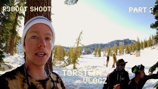 Subscribe to Torstein Vlogz: https://www.youtube.com/c/torsteinvlogzMusic By:https://www.youtube.com/user/CaughtUpBeatsSubscribe to Shred Bots: http://goo.gl/csrcIyFollow Shred Bots On:http://instagram.com/shred_botshttps://www.facebook.com/pages/Shredbots/317508715028851https://twitter.com/shredbots