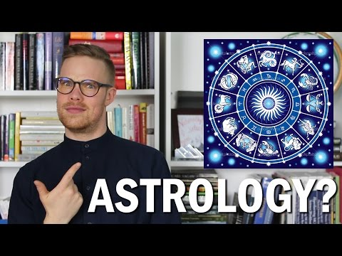 Should You Trust Your Zodiac Sign?