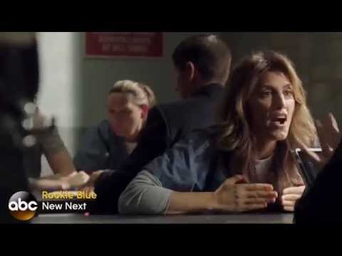 Mistresses Season 3 episode 12 promo (Mistresses 3x12 promo HD)