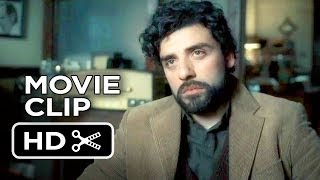 Nonton Inside Llewyn Davis Movie Clip   Meets With Mel  2013    Justin Timberlake Movie Hd Film Subtitle Indonesia Streaming Movie Download