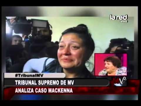 Doctora María Luisa Cordero: