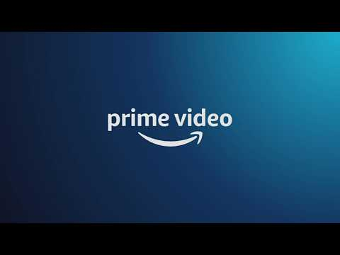 How To See Whats Free On Amazon Video