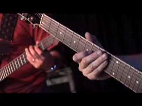 Zuzo Moussawer - cowboy de caruaru online metal music video by ZUZO MOUSSAWER