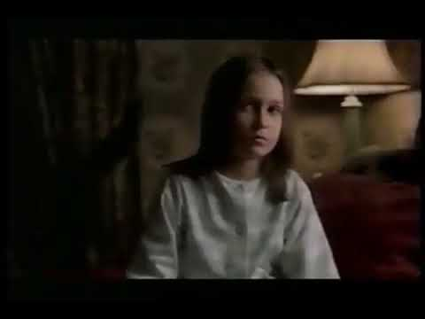 Don't Say a Word Movie Trailer 2001 - TV Spot