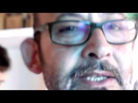 Elcio Torres