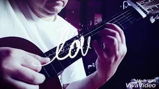 Video Dengan caraku (cover version) MP3, 3GP, MP4, WEBM, AVI, FLV Juli 2018