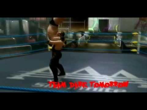 martial arts capoeira psp gameplay