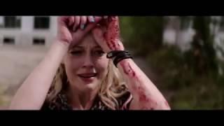 The Rezort (2015) HD Trailer Deutsch German