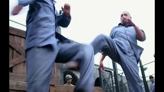 Video In prison, the old prisoner was beaten by a newcomer MP3, 3GP, MP4, WEBM, AVI, FLV September 2019