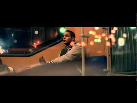 Adoo - Oh, mamma sa feat. Rami Said (Official Video)