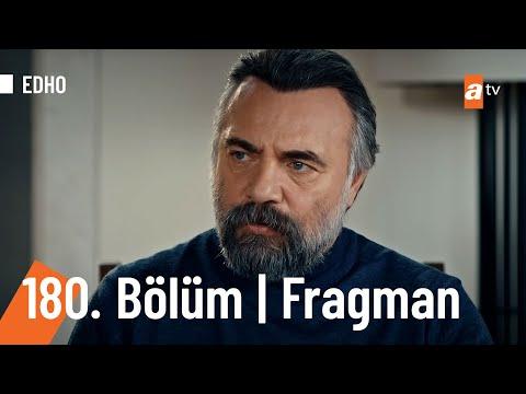 EDHO 180 Fragman