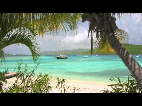 Sapphire Beach  Condo for rent