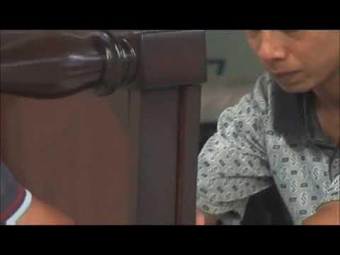Comedores de madera modernos videos videos for Comedores en madera modernos