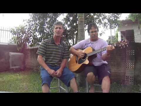 Cleiton & Clerberson  Morro da Fumaça