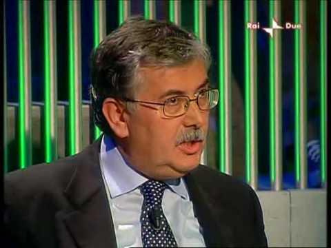"""Speroni, europarlamentare Lega: """"Io, baby pensionato guadagno 8.000 euro al mese e non mi vergogno"""""""